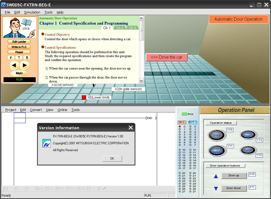 Fx cruise control free download